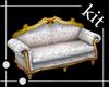 [Kit]Aristocracy Sofa1