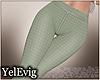 [Y] Bianca pants 3