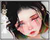 ♉ Rainbow Black
