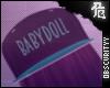 BabyDoll Custom