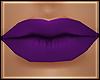 [💋] Violets Zell