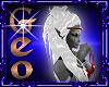 Geo Hathor Crystal