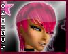 [V4NY] Yoshi pink2