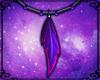 Xayah Feather Neck. ~DA~