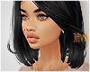 J- Csilla black