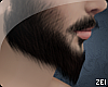 !! Thornburg Beard