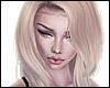 N| Blond Rirginia