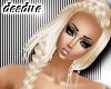 =D Abir Blonde Lites