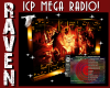 ICP MEGA RADIO!
