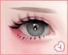 ♬ Bunny Grey Eyes