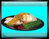 Dp Turkey Dinner