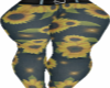 Sunflower Jeans RL