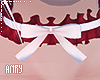 [Anry] Syreah Choker 2