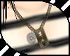 *A* JRocker Necklace [M]