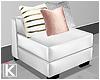 |K Modern Chair