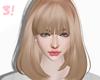 3! Qolelle Blonde