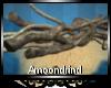 AM:: Sand Driftwood Enh