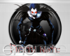 Enc. Death Note 2