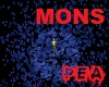 Monster Pers DJ LIGHT