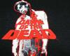 (Sp)DawnOf the Dead2 {F}