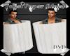 Toilet Paper (Male)