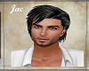 JAC..ALESSIO SALT PEPPER