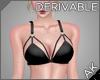 ~AK~ Harness Bikini Bra