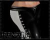 [IR] Renee S V1