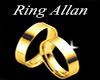 Alianca Allan