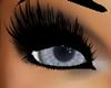 Mi Gray Eyes