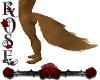 {Rose}Eevee's Tail