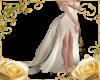 Golden Bride part 2