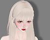 Sofie White