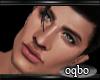 qb My Head (M) 7