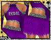 ⍣ Exotic Dancerettes