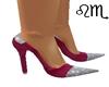 Zapato elegant