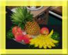 OSP Fruit Platter