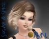 RVN♥ Marilyn S&S
