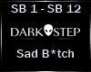 IC3PEAK - Sad B*tch