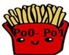 Fries Dj Light