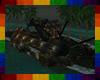 Haunted Shipwreck 2
