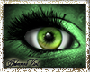 Eyes~ Absinthe Kiss