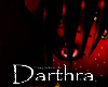 Darthra's Ceptor