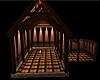 da's Hideaway Loft