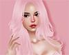 Pink pastel hair 2 !