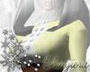 :ICE Spring Gold LMTD