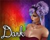 Dark Purple&Blue Legacy