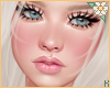 K|Eva4.5Skin