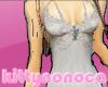 **formal dress**
