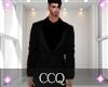 [C] Suit-Double Dark
